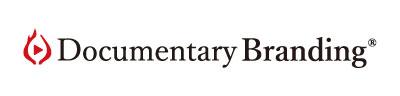 documentary branding